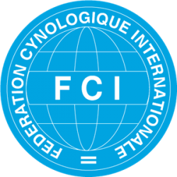 FCI-logo-F397B119B6-seeklogo.com