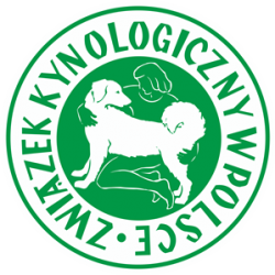 Zwiazek_Kynologiczny_w_Polsce_ZKWP-logo-D734C036EC-seeklogo.com